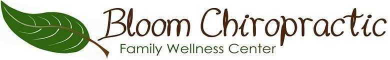 Bloom Chiropractic Center